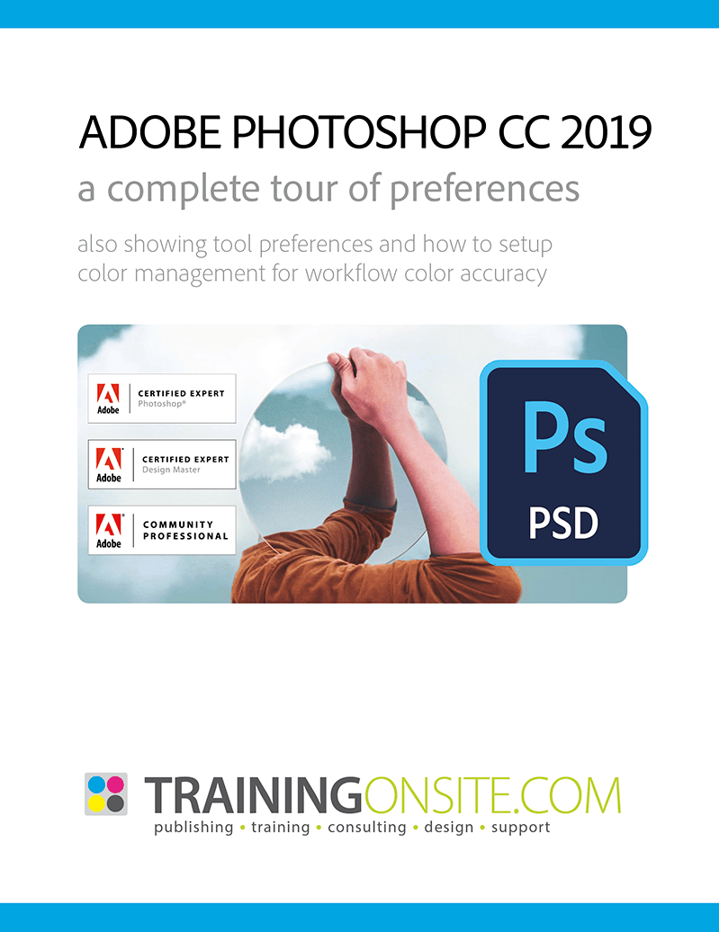 Photoshop CC 2019 preferences 800px